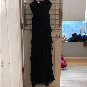 Kay Unger Dress